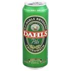 Dahls Pils