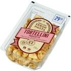 Tortelloni Med Skinke