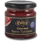 Rørte Tyttebær Gourmet