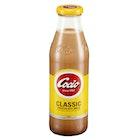 Cocio Classic Flaske