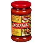 Tacosauce Hot