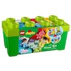 LEGO DUPLO Klosseboks