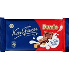 Dumle Milk Chocolate