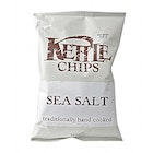 Kettle Chips Salt