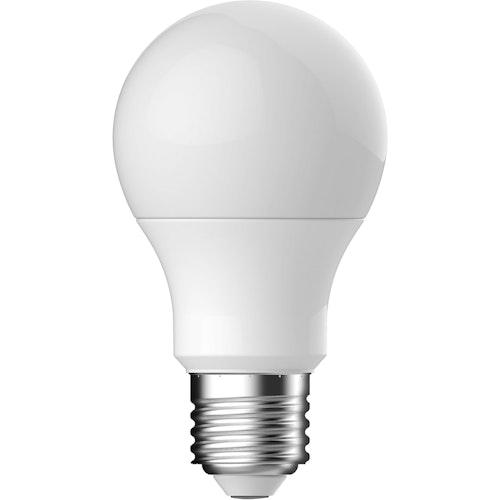 Clas Ohlson LED Normalpære E27 10w 810lm 1 stk