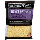 Revet Ostemix