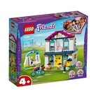 LEGO Friends Stephanies hus