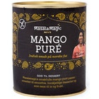 Mangopuré
