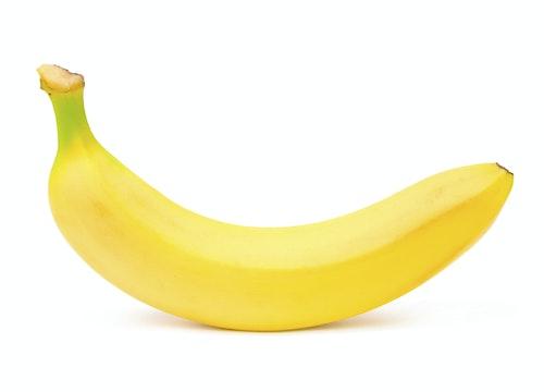 Banan Colombia, 1 stk