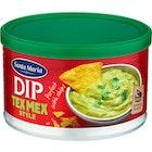 Dip Tex Mex Style