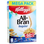 All-bran Regular