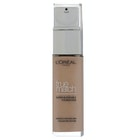 True Match Ivory Rose 1R/1C Foundation