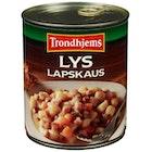 Lapskaus Lys