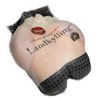 Hel Landkylling