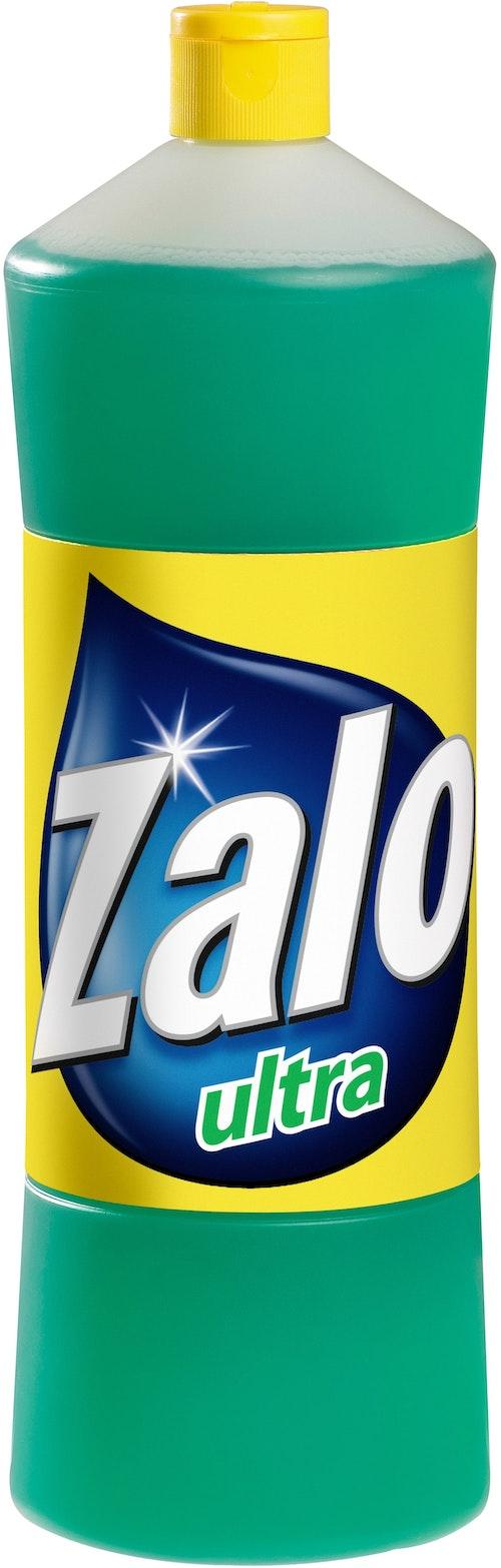 Zalo Zalo Ultra Oppvask 500 ml