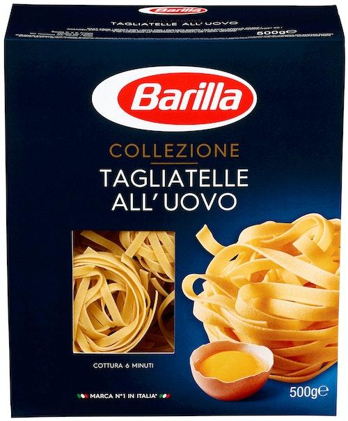 Barilla Tagliatelle 500 g