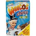 Weetos Choco