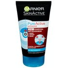 Pure Active 3in1 Intensive Charcoal