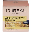 Age Perfect  Golden Age Rosy  Night