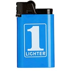 Lighter GS-1