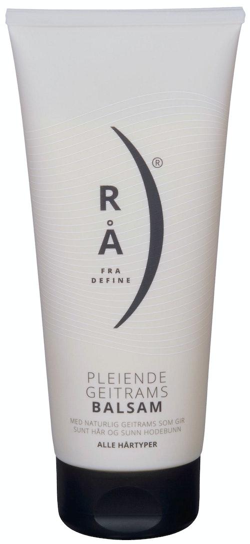 Define Rå Pleiende Balsam 200 ml