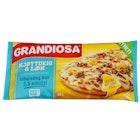Grandiosa Pizzaslice