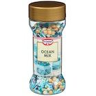 Ocean Mix Strøssel