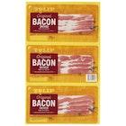 Bacon Skivet
