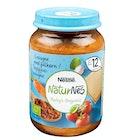 NaturNes Lasagne Fullkorn
