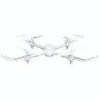 Drone X15A