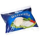 Fersk Mozzarella
