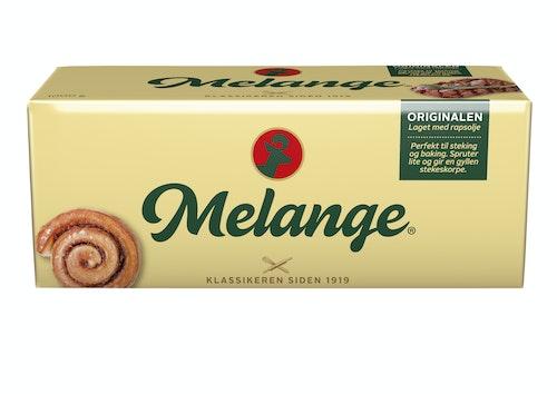 Melange Melange Margarin 1 kg