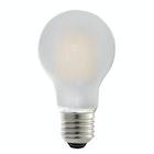 LED Normalpære Dim E27 6w 470lm
