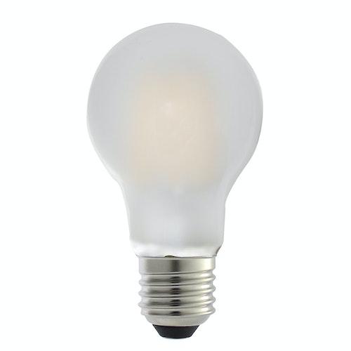 Clas Ohlson LED Normalpære Dim E27 6w 470lm 1 stk