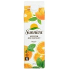 Premium Appelsinjuice