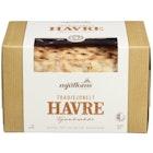 Tynnknekke Havre
