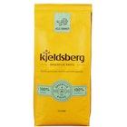 Original Kaffe, Hele Bønner