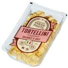 Tortellini Skinke & Ost