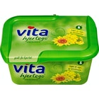 Margarin Vita Hjertego'