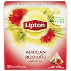 Lipton African Rooibos