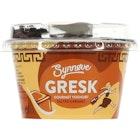 Gresk Yoghurt Salted Caramel