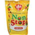 Non Stop Jul