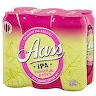 Aass Papaya & Guava IPA
