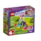 LEGO Friends Valpelekeplass