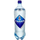 Farris Naturell