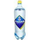 Farris Sitron