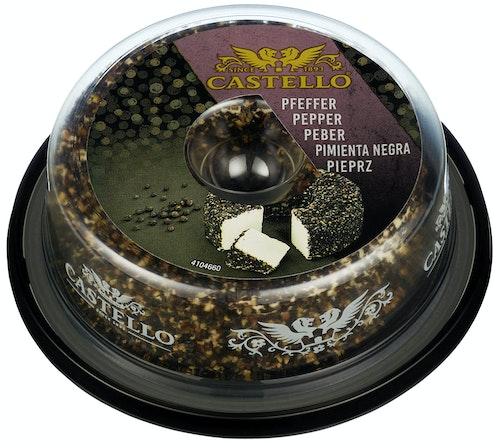 Castello Kremostring Pepper 125 g