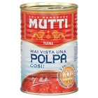 Polpa Tomater Knuste