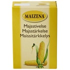 Maizena Maisstivelse