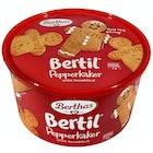 Bertil Pepperkaker